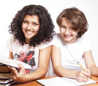 The Procrastinators' Guide to College