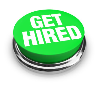 Looking for a job?….Resume Writing Tips!