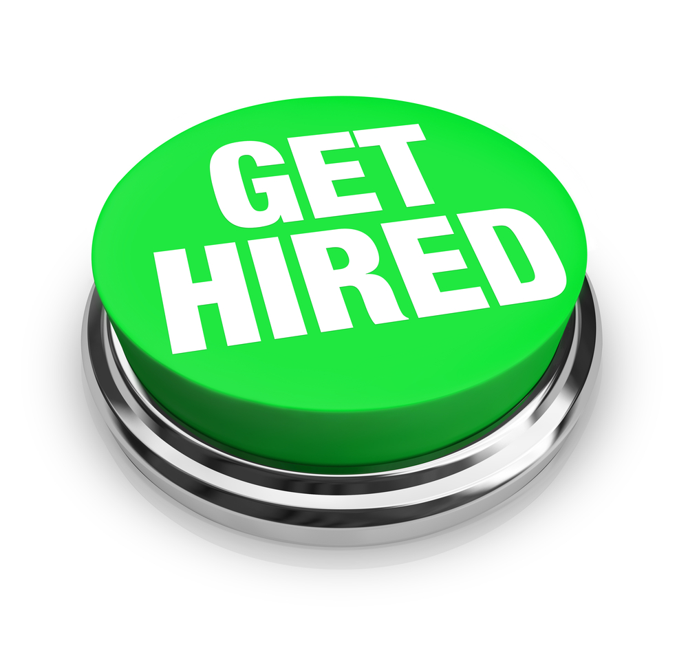 get-hired-shutterstock_58829626