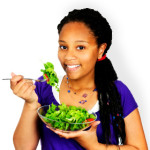 teen_healthy_eating